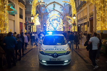 "https://lenta.ru/news/2021/02/07/murder_in_tenerife/"" property=""og:url"" />"