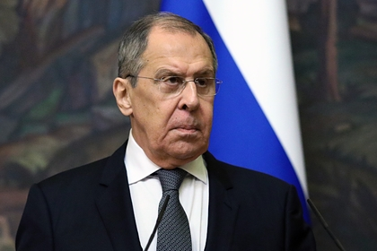 "https://lenta.ru/news/2021/02/13/lavrov/"" property=""og:url"" />"
