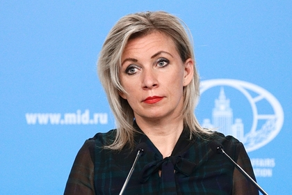 "https://lenta.ru/news/2021/03/19/zaharova/"" property=""og:url"" />"