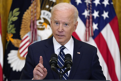 "https://lenta.ru/news/2021/03/25/biden_vtoroi/"" property=""og:url"" />"